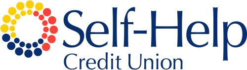 Self help credit union nc and fl credit union for Sitefinity template builder
