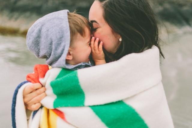 mother-toddler-warm-son-hug-7eacdbab-b2b6-408e-9956-d9b2be0c1da9