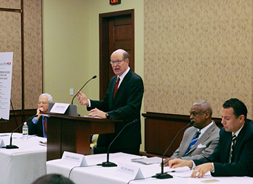Mike_Testifying_During_Affordable_Housing_Briefing