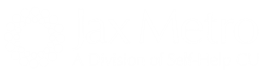 Jax Metro is a division of Self-Help Credit Union
