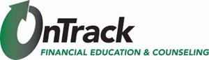 OnTrack, a financial wellness coaching service