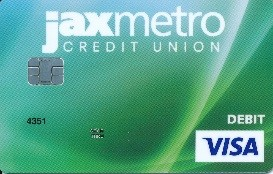 Jax Metro Sample Card