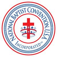 National Baptist Convention logo