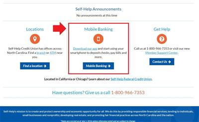 shcu-mobile-banking-outline