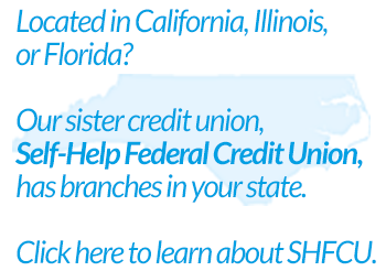 shfcu-graphic-for-joinus